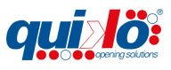Security Boom Gate